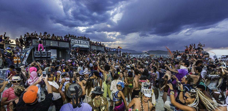 Фестиваль Burning Man в Неваде 30b1833d96bb2f60fb9e04d465144549.jpg