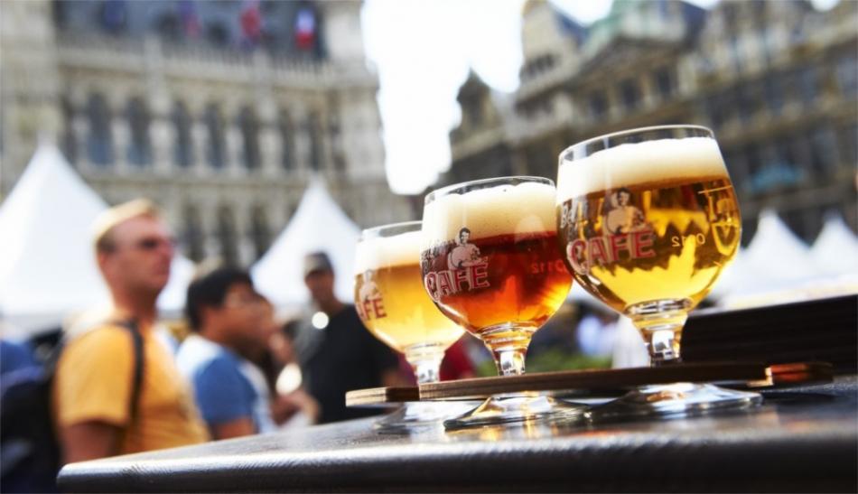 Бельгийский пивной уикэнд в Брюсселе 30e50e7bf66fa2e594d9e2bbd7a443dc.jpg