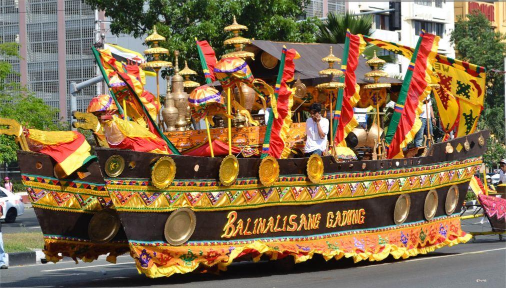 Фестиваль «Аливан» в Маниле 310597c076432995c60cfef8dca5b617.jpg
