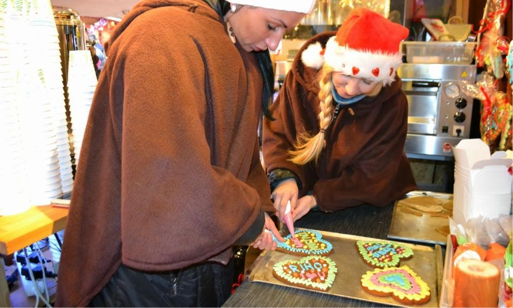 Рождественский базар в Таллине 311936a3f63d29e7931110adc4266a5c.jpg