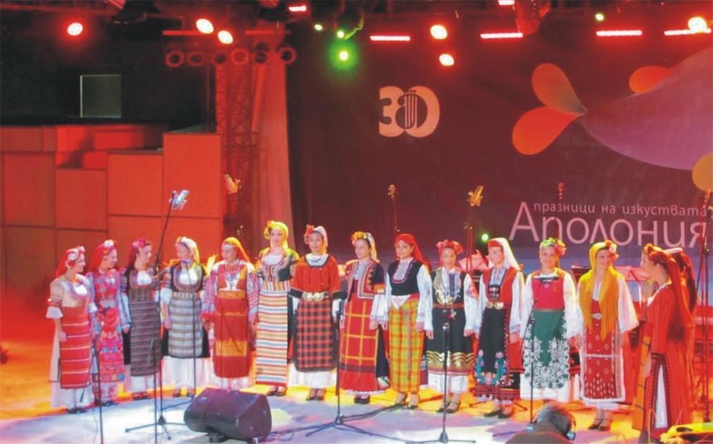 Фестиваль искусств «Аполлония» в Созополе 31f0c9d51922c1b30740d0cfc3f6a1d1.jpg
