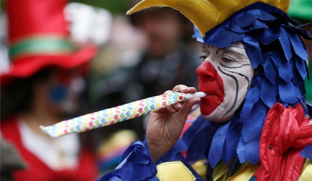 Берлинский карнавал культур 321a8a0ded7a88e007d61b0f6d6dc3f8.jpg