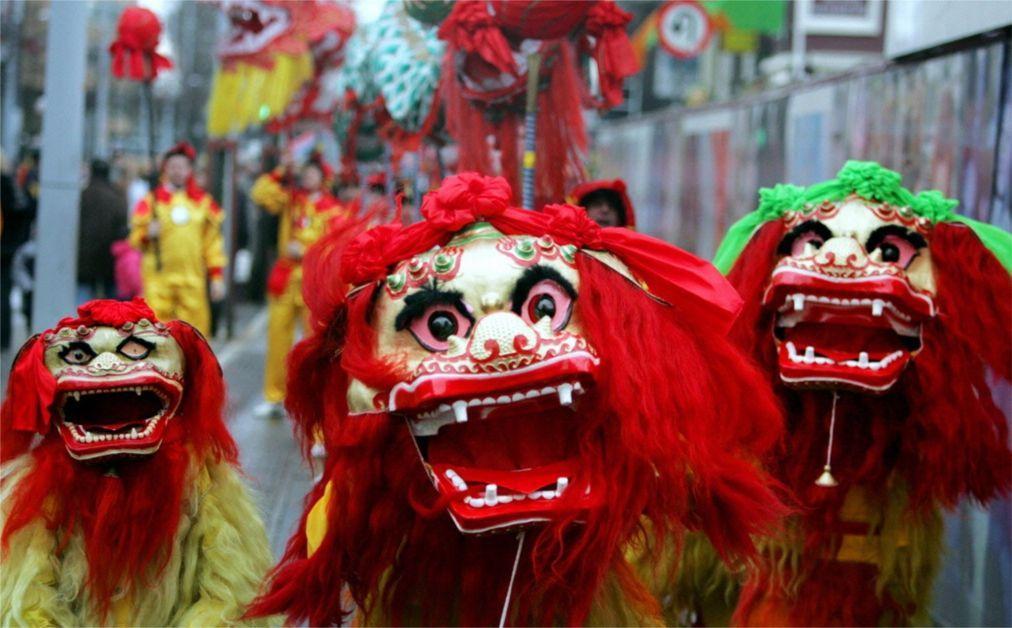 Китайский Новый год в Амстердаме 3296569e08006c399654f7699aa9650e.jpg