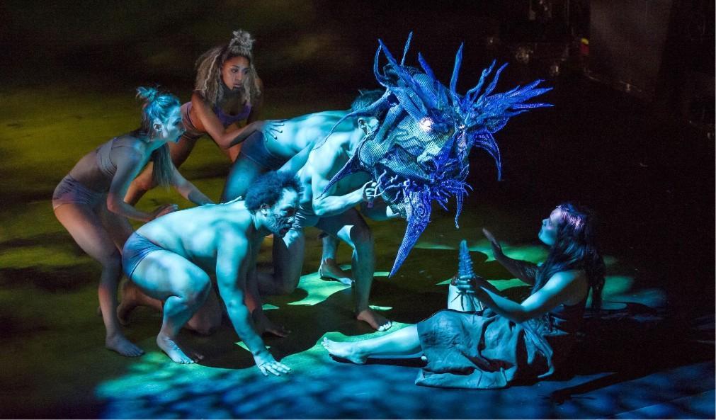 Международный фестиваль искусств в Солсбери 32c1f216db8c80bc4b44f44f7e82d53c.jpg