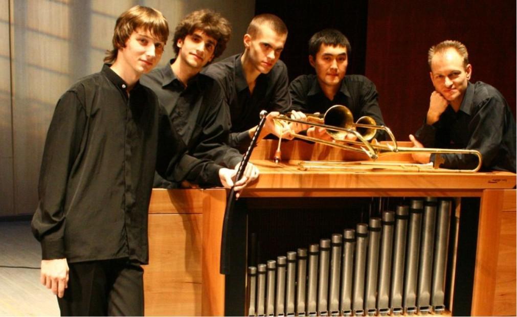 Международный фестиваль духовной музыки «Адвент» в Москве 339a9917413c446638571918c94601ef.jpg