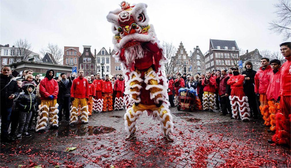 Китайский Новый год в Амстердаме 3436b03ad56b9929c6541204a070198d.jpg
