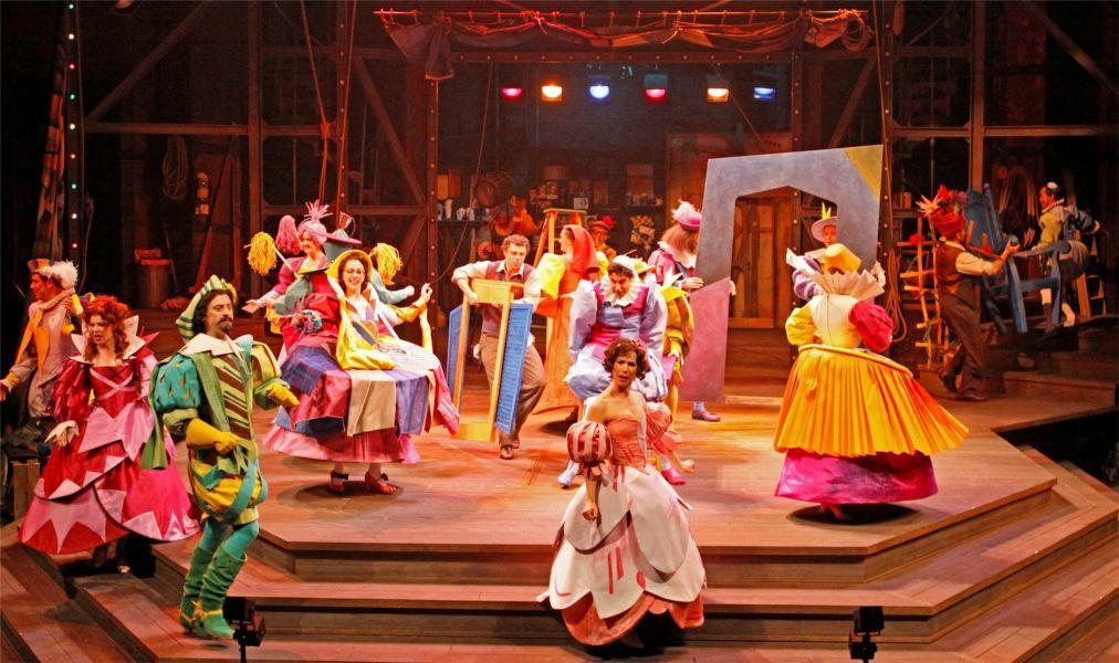 Шекспировский фестиваль в Стратфорде 34a7aff9ab66787b24733df5be2bae02.jpg