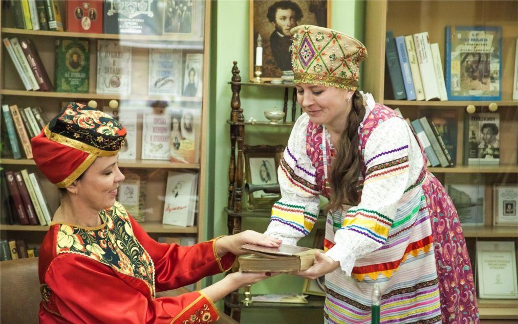 День славянской письменности и культуры в России 34be65b4c94b4359a376793a5ca27e82.jpg