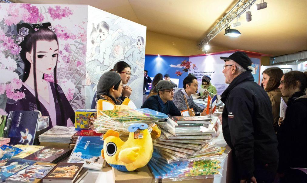 Международный фестиваль комиксов в Ангулеме 3516993541a9ea507582ce4bad298742.jpg