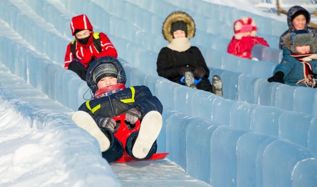 Фестиваль снежных скульптур «Бриллианты Якутии» в Якутске 3537e0ed76c219f141849ed1dc75a1f2.jpg