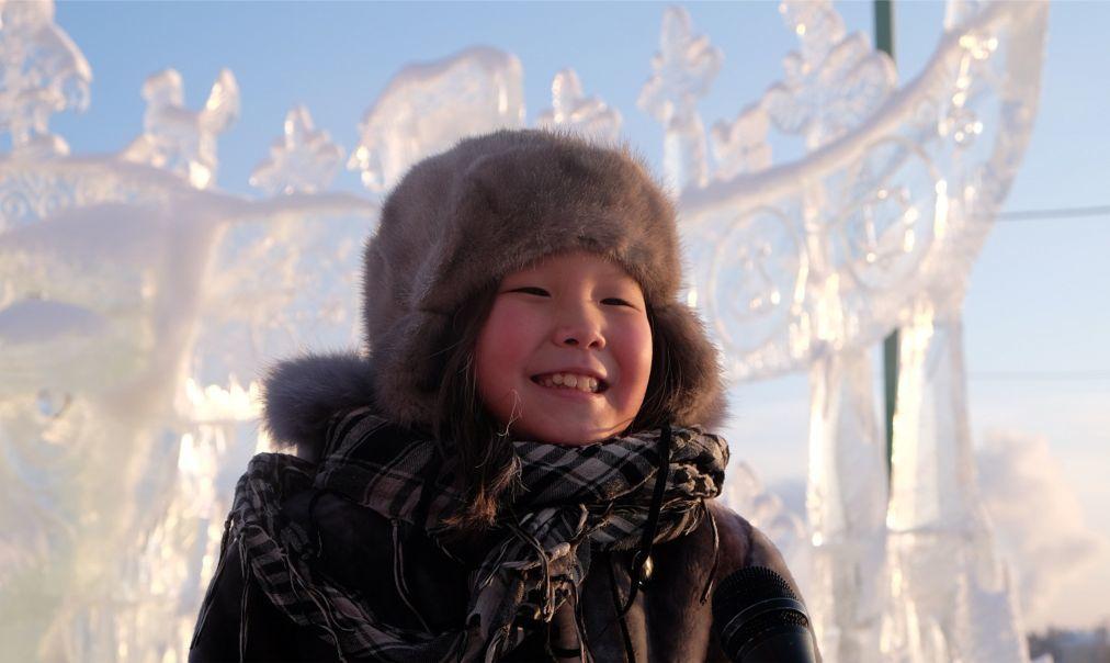 Фестиваль снежных скульптур «Бриллианты Якутии» в Якутске 357a92ea3e1fe48ee1615ddb91e0f60c.jpg