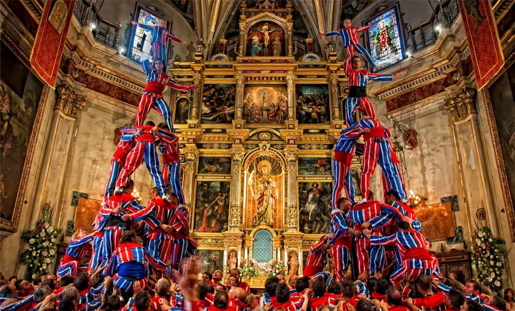 Фестиваль «La Mare de Deu de la Salut» в Альгемези 35db4872b811bf694c0b43abcfc93ab7.jpg