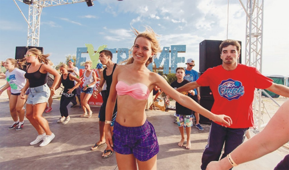 Международный фестиваль экстремальных видов спорта «EXTREME Крым» 35f6a26e88e42ab50353f0ee049c9a6f.jpg