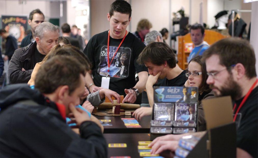 Международный фестиваль игр в Каннах 36a51d2f581a3e057b505cc5fb12cdd7.jpg
