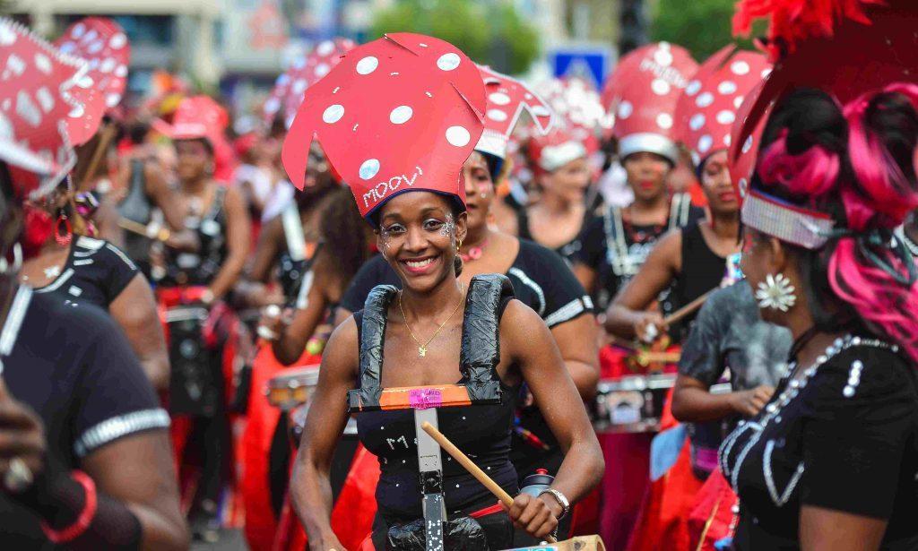 Карнавал на Мартинике 372808d163fcee1b2705d8915014addb.jpg