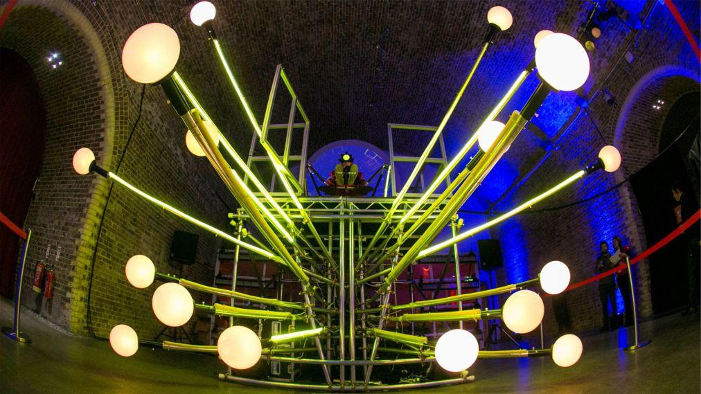 Международный конгресс футуристов FutureFest в Лондоне 37c60d9c74dda32a89330348e2314984.jpg