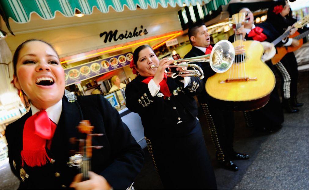 Фестиваль «Синко де Майо» в Мексике 37e2df05209d2ef6b8255c5f86b36622.jpg