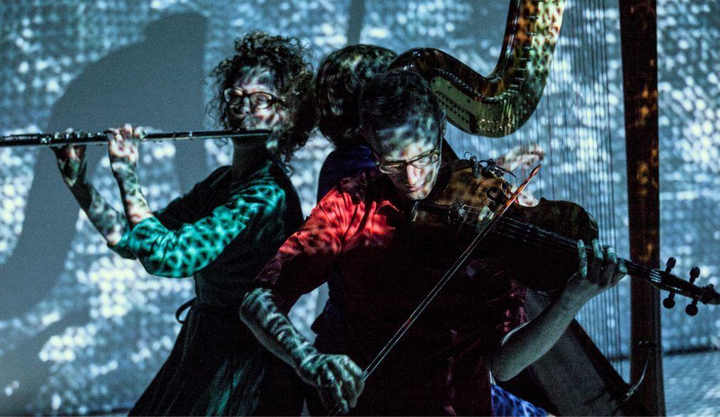 Фестиваль современной оперы Operadagen в Роттердаме 386cb1c6ed763453ca47ab8639264137.jpg