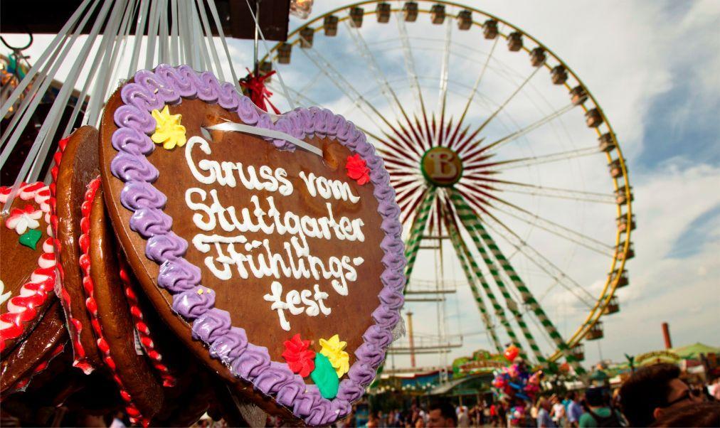 Весенний фестиваль в Штутгарте 38d691508faa80a7897ca550358873c1.jpg