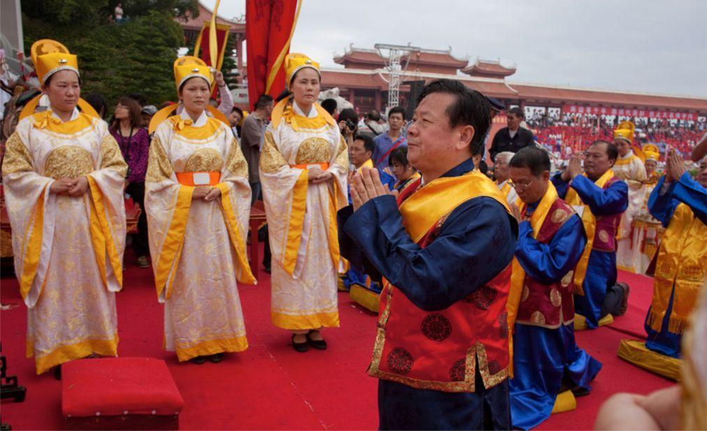 Праздник Небесной императрицы Мацзу в Китае 38ddae3e47a167c400931c9aef21e53b.jpg
