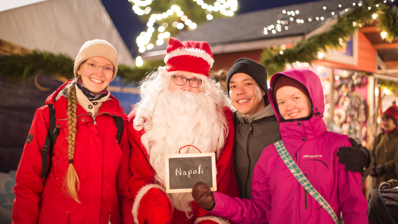 Зимний фестиваль «Рождество в Койрамяки» в Тампере 3920dda72a1bbd8251af9c2c5e42c925.jpg