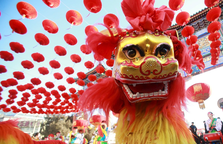 Китайский Новый год 39810bf68f12b243a883bc2881ac159f.jpg
