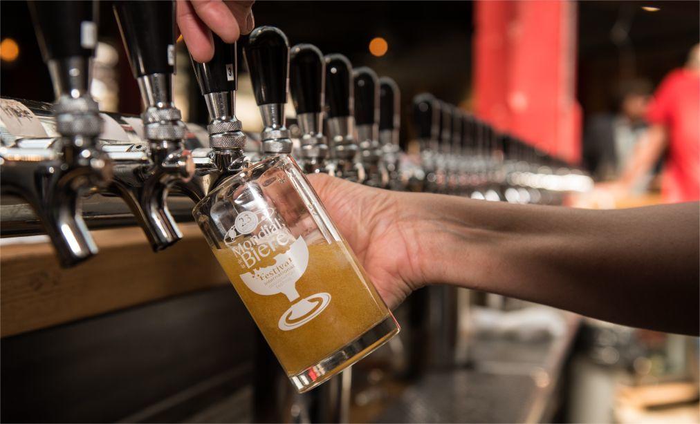 Международный салон пива «Mondial de la Biere» в Монреале 39b016a13609ef2b1be0c08758194269.jpg