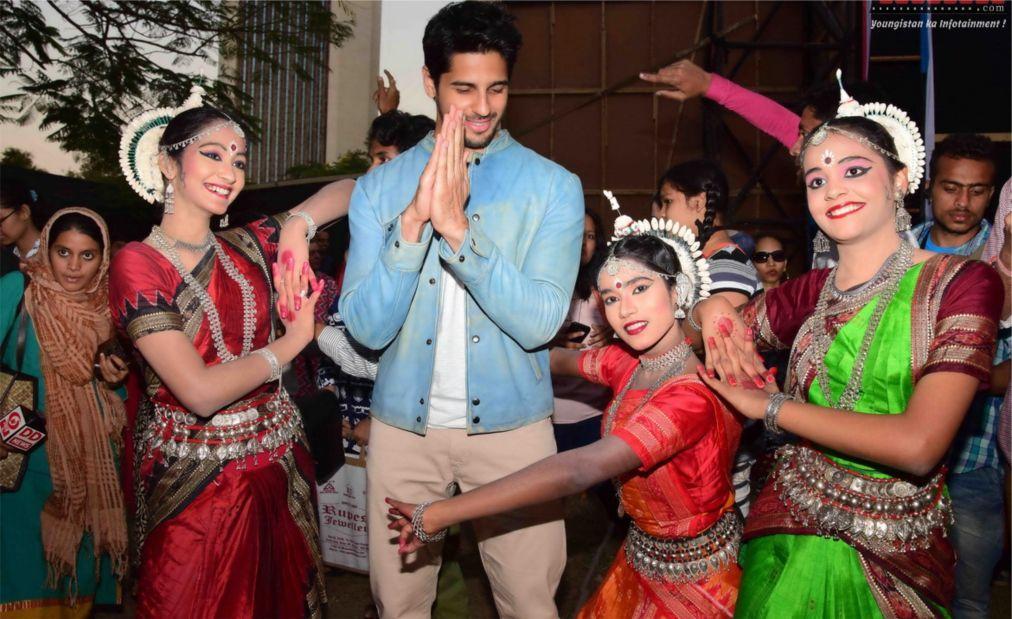 Фестиваль искусств «Кала Гхода» в Мумбаи 3a1e7fbbe89f7841561851721d1dfe79.jpg