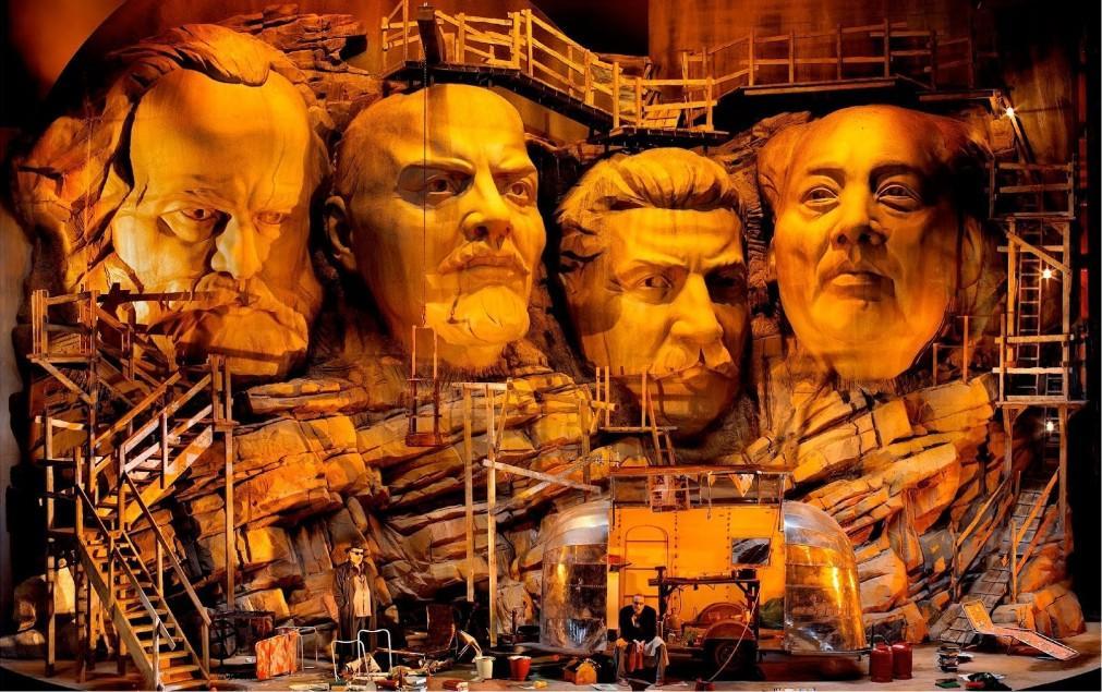 Вагнеровский фестиваль в Байройте 3a37a984df318ecedfa8bf23afc9c3b1.jpg
