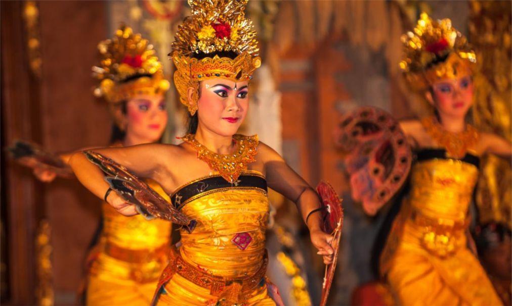 Фестиваль искусств Бали в Денпасаре 3a797771d6ba9f2607acbe36105256d9.jpg