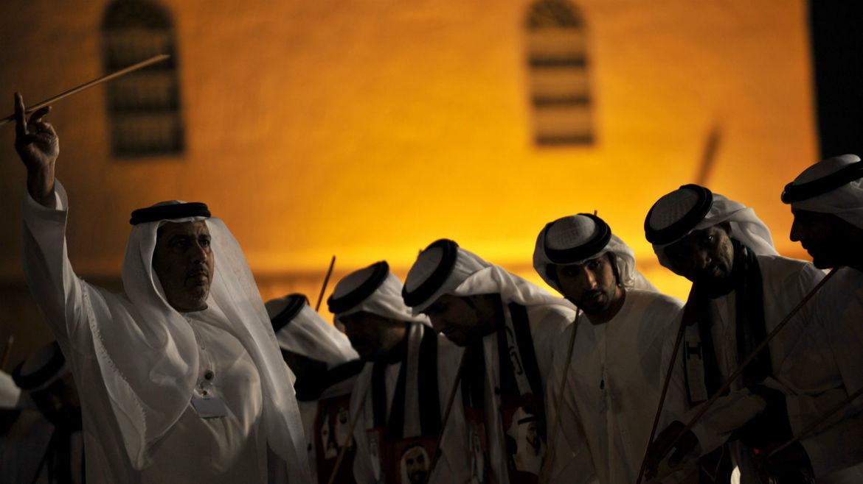 Фестиваль культурного наследия Дженадерия в Саудовской Аравии 3ab933fcb60b2e68c4ff29b9a0ccbd04.jpg