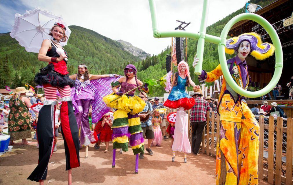 Музыкальный фестиваль Lucidity в Санта-Барбаре 3b3c0e4e1fa99351fc46025dbddac768.jpg