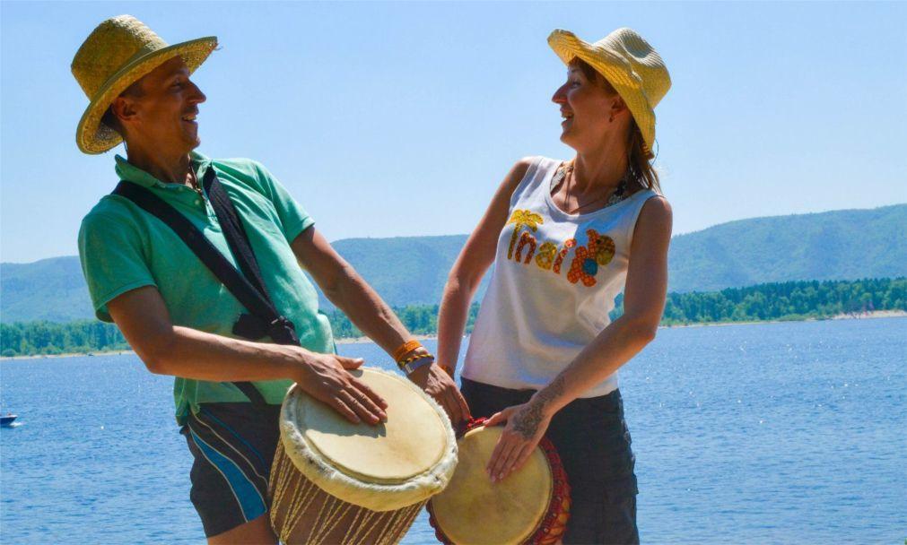 Международный фестиваль «Барабаны Мира» в Тольятти 3b8bd82ae81ff79e81b75cebc0a2209b.jpg