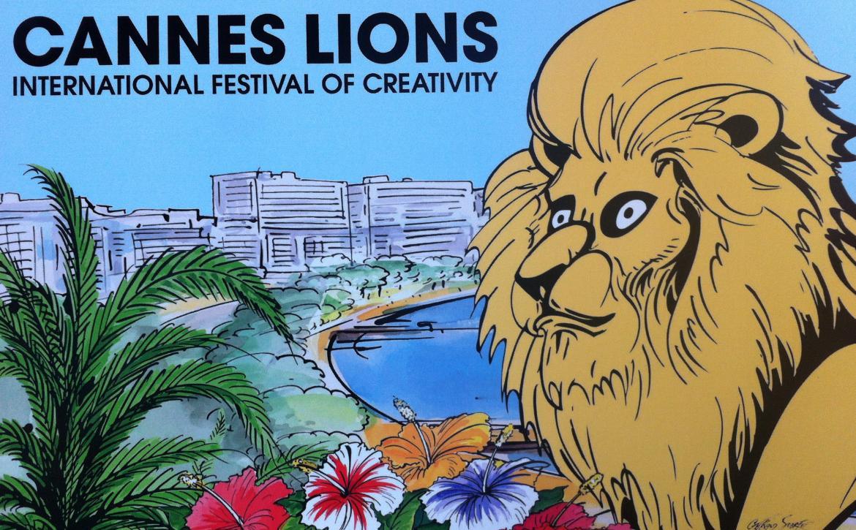 Международный фестиваль рекламы «Каннские львы» 3ba07ef0409e34091fa7d46c788a80e4.jpg