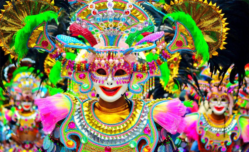 Фестиваль улыбающихся масок в Баколоде 3c08d76059926565ddc4d2b632195e59.jpg