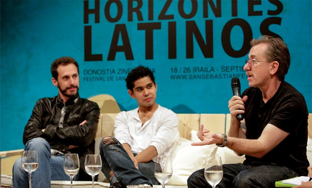 Международный кинофестиваль в Сан-Себастьяне 3c131c7dc1ab11a64775521e21b047a4.jpg