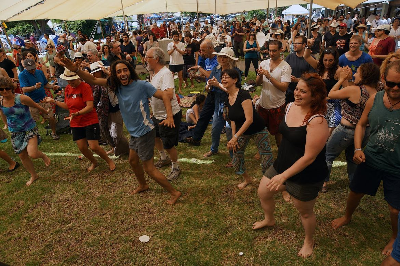 Фестиваль фолк-музыки «Лестница Иакова» в Гиносаре 3d82e7d0d74160d0dedbc82e189eb544.jpg