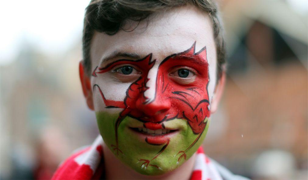 День Святого Дэвида в Уэльсе 3e2db98f05aae8496ea16e229d516ac7.jpg