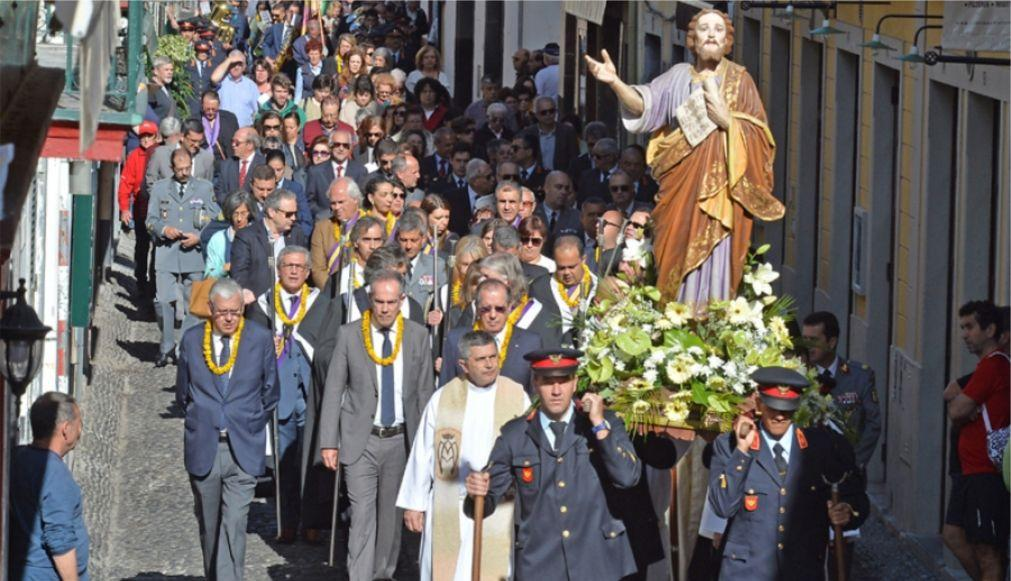 Праздник Святого Иакова-младшего в Фунчале 3e7795abca982613e2a89edc5d0baae7.jpg
