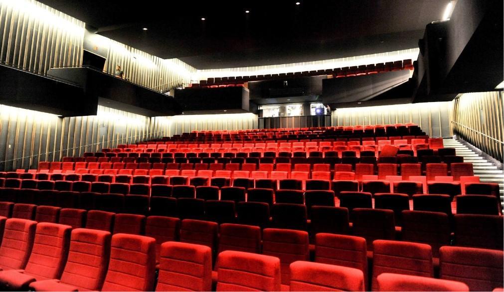 Сочинский Международный кинофестиваль 3f052ca93e9435c56bf691becbcdf6ec.jpg