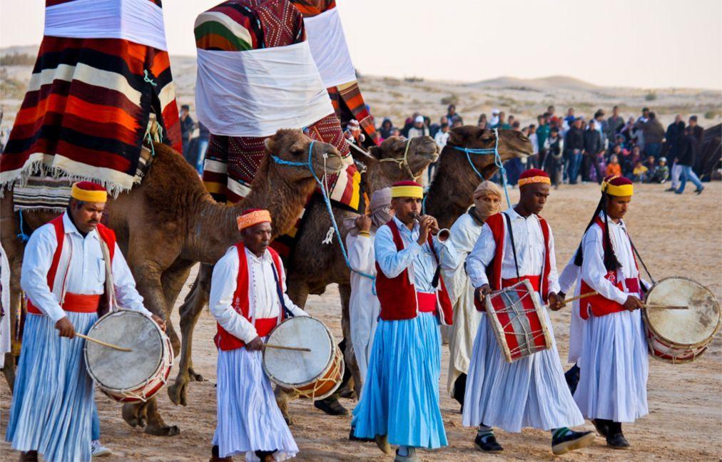 Международный Фестиваль Сахары в Дузе 3f1e28d9d1f3978a8191c1ba74ccef02.jpg