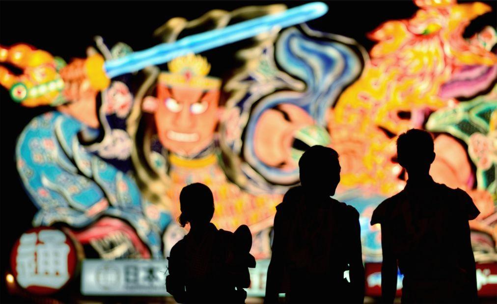 Фестиваль фонарей Небута Мацури в Аомори 3f23eb6acd2a997a0dc3018a1a375f15.jpg