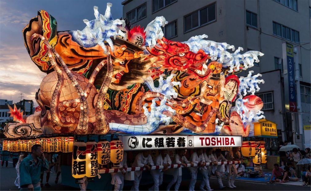 Фестиваль фонарей Небута Мацури в Аомори 3f6f99386e44c794a44d9db1c5ca01d3.jpg