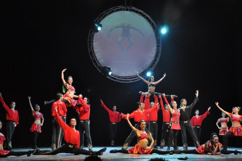 Танцевальное шоу «Огни Анатолии» в Турции 3f9bba1126b311788729734f1dfa826a.jpg