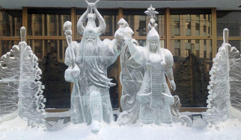 Фестиваль снежных скульптур «Бриллианты Якутии» в Якутске 3fec2ab5a648a891d89f3873b0c64491.jpg