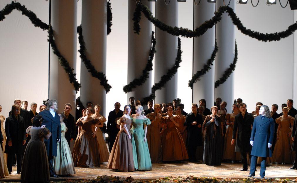 Международный оперный фестиваль «Казанская осень» в Казани 3ff013575ecb4368846f6dc84c764ff6.jpg