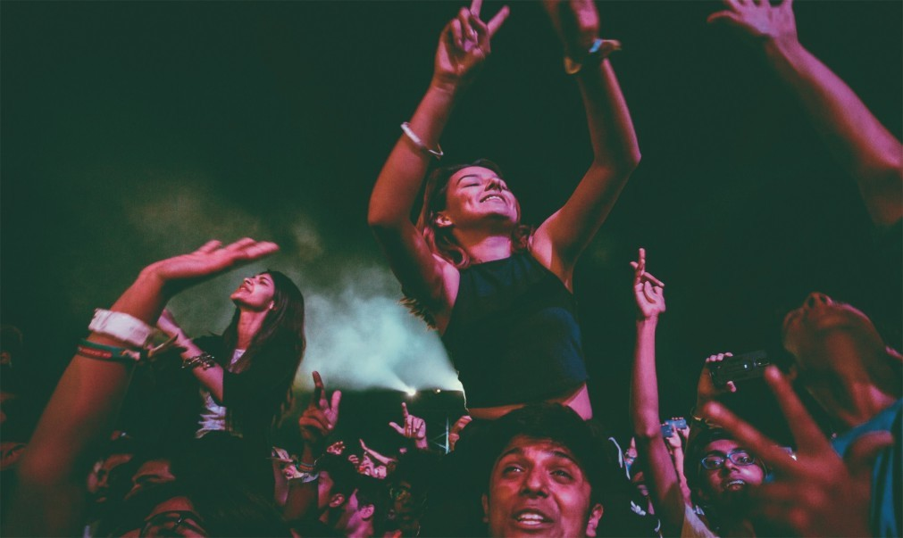 Фестиваль электронной музыки «Supersonic VH1» в Пуне 4103c8c3cd26fc05b46d0fbf48e7ff8f.jpg