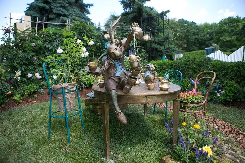 Московский Международный Фестиваль Садов и Цветов 414d401beabaa563f9ef1c40bf85ee6e.jpg