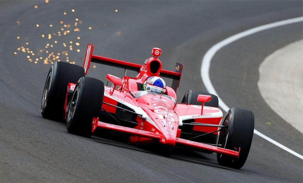 Автомобильная гонка «Indianapolis 500» в Индианаполисе 4196d149987f60b7d3a8f9e21b545b6d.jpg