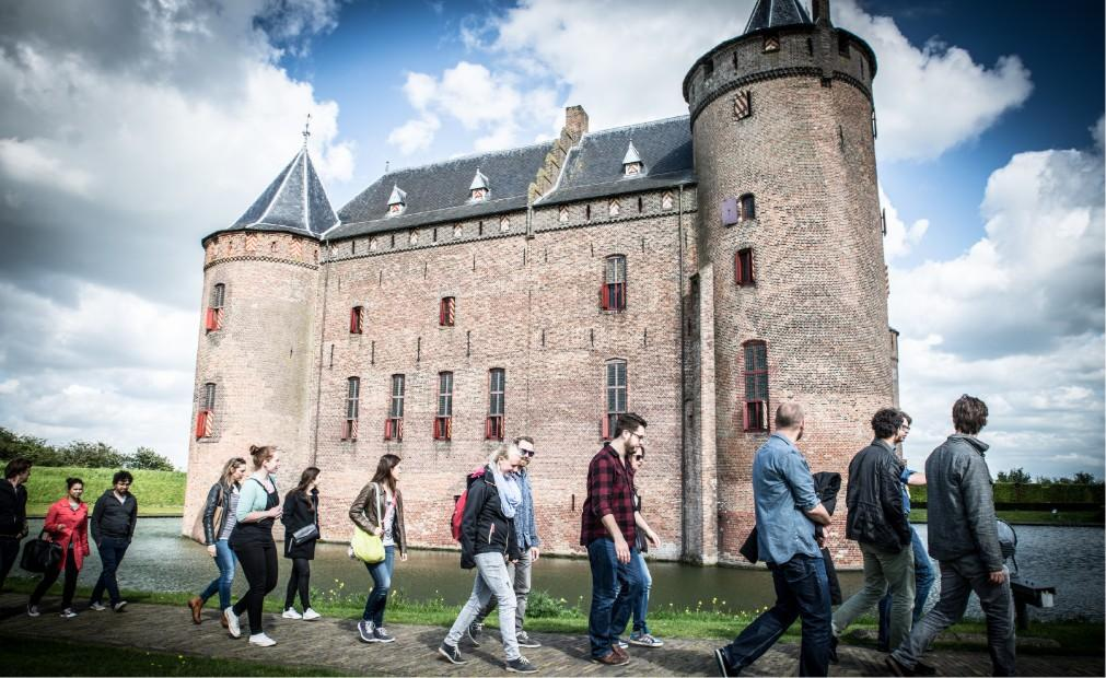 Национальная неделя музеев в Нидерландах 41eaa41fc58951e603be7c35b073392f.jpg